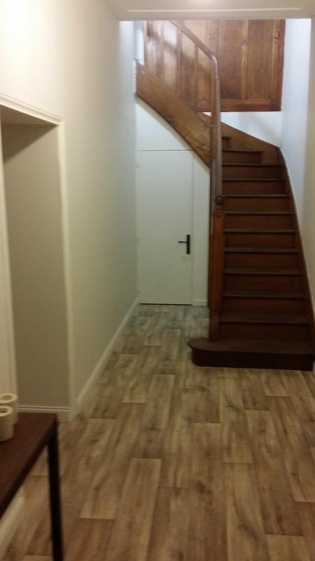plinthes renovation beton cire salle de bain prix. Black Bedroom Furniture Sets. Home Design Ideas