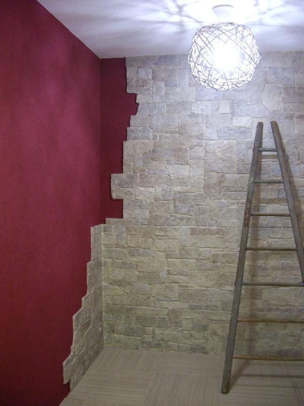 chemineau peinture conseil en d coration r novation boissi re de montaigu accueil nos. Black Bedroom Furniture Sets. Home Design Ideas