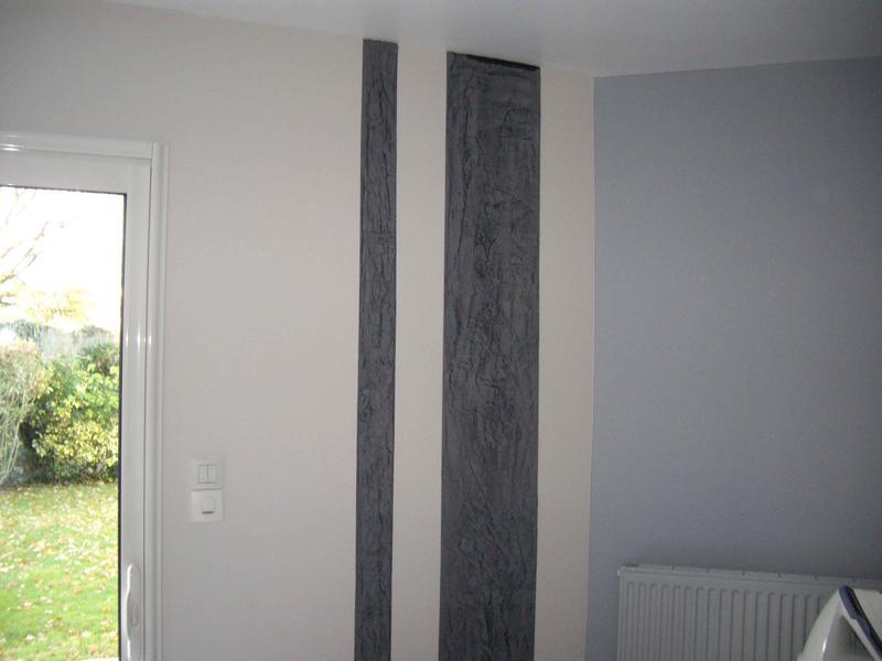 Chemineau Peinture Conseil En Decoration Renovation